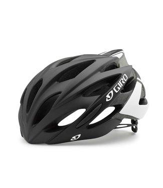 Giro Giro Savant Road Helmet