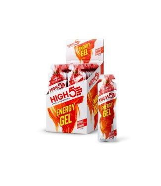 High5 HIGH5 Energy Gel Berry