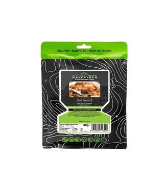 Wayfayrer Wayfayrer Foods Beef Goulash