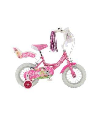 """Probike Probike Fairy 14"""""""