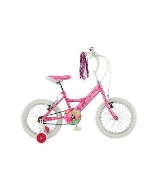 """Probike Probike Fairy 18"""""""