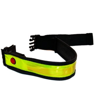 Smart Smart Arm/Ankle LED Band