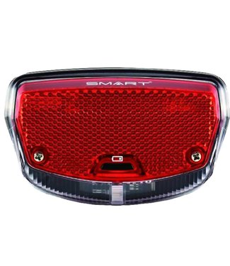 Smart Smart Rack Taillight 80mm