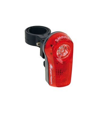 Smart Smart Superflash Rear Light