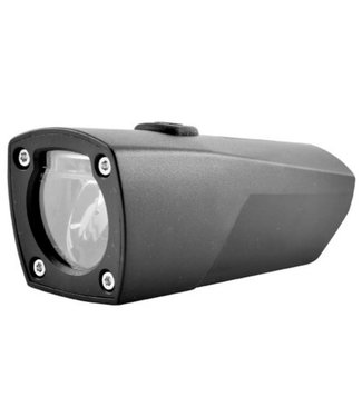 Smart Smart Touring 25 Front Light