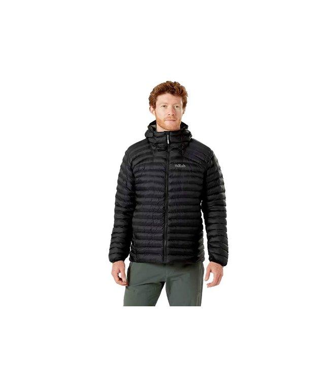 Rab Rab Cirrus Alpine Jacket