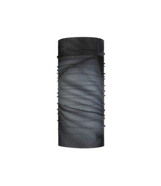 Buff Buff Coolnet UV+ Vivid Grey