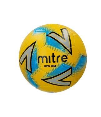 Mitre Mitre Impel Max Training Football