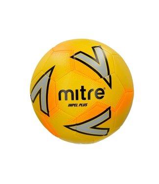 Mitre Mitre Impel Plus Training Football