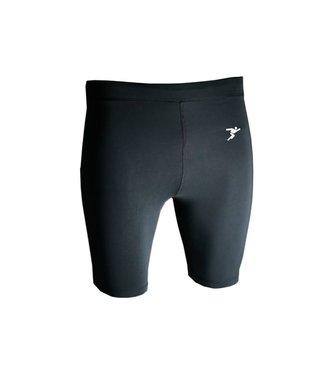 Precision Precision Essential Baselayer Shorts