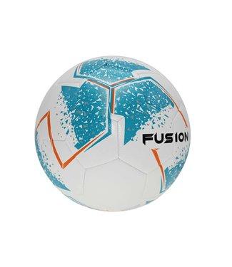 Precision Precision Fusion IMS Training Ball