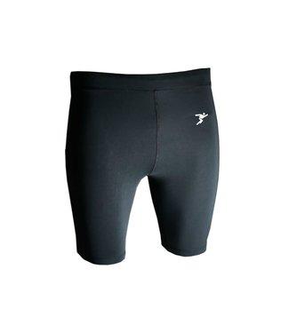 Precision Precision Junior Essential Baselayer Shorts