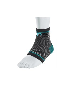 Ultimate Performance Ultimate Performance Ankle Support