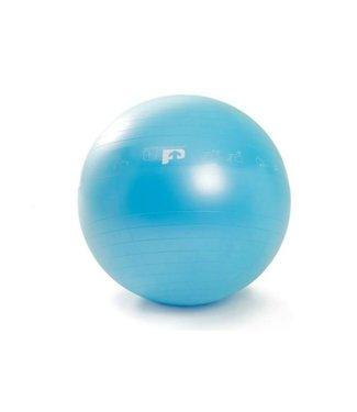 Ultimate Performance Ultimate Performance Gym Ball 65cm Diameter