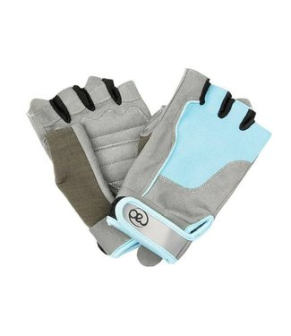 Fitness Mad Fitness Mad Women's Cross Trainer Gloves