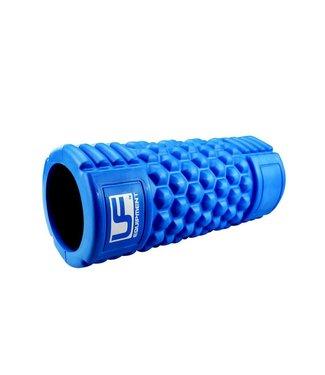 UF Equipment UF Equipment Massage Roller