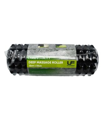 UF Equipment UF Equipment Deep Massage Roller