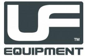 UF Equipment