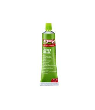 Weldtite Weldtite TF2 Lithium Grease 40g