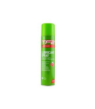 Weldtite Weldtite TF2 Lubricant Spray