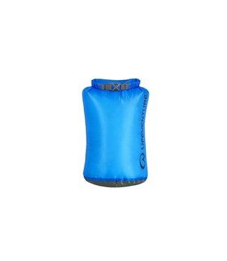 Lifeventure Lifeventure Ultralight Dry Bag 5L