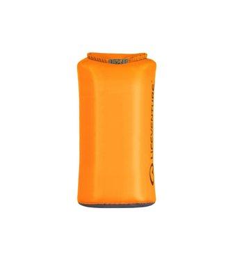 Lifeventure Lifeventure Ultralight Dry Bag 75L