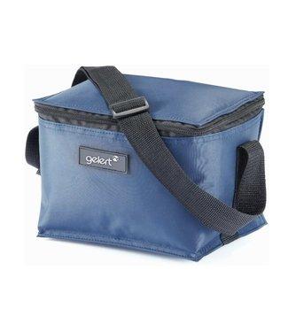 Gelert Gelert Cool Bag 4L