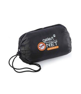 Gelert Gelert Mosquito Net Single L210 x W100 x H160