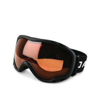 Dare2B Dare 2b Velose Ski Goggle