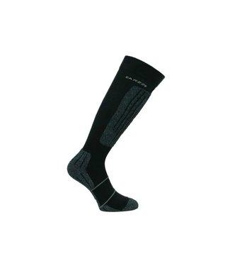 Dare2B Dare2B Contoured II Ski Sock UK 6-8