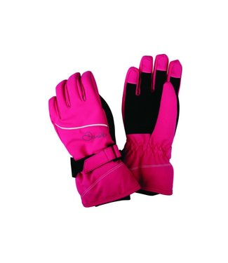 Dare2B Dare2B Kids Instruct Glove Aged 6-7