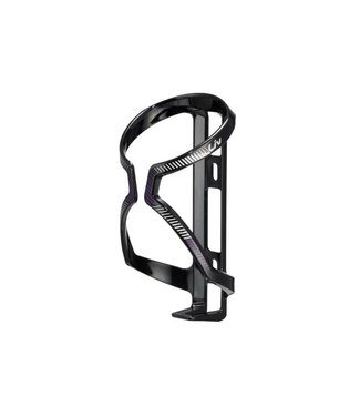 Liv Liv Airway Sport Bottle Cage