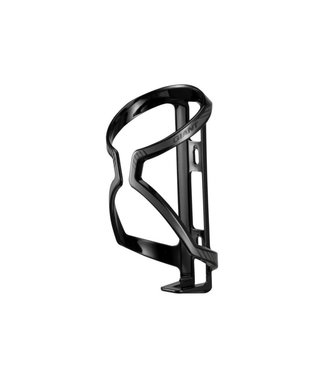 Giant Giant Airway Sport Bottle Cage
