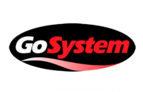Go System
