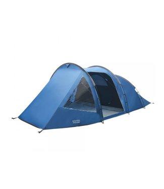 Vango Vango Beta 450XL Tent