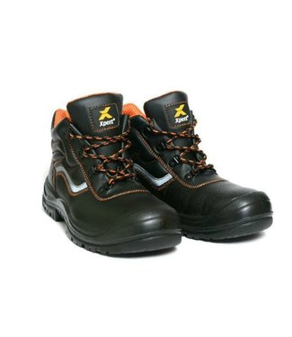 Xpert Xpert Force S3 Safety  Boot