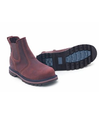 Xpert Xpert Heritage Trader Boot