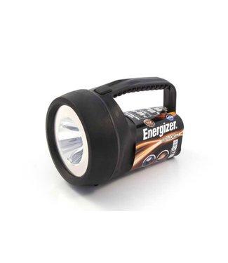 Energizer Energizer Led Hand Lantern