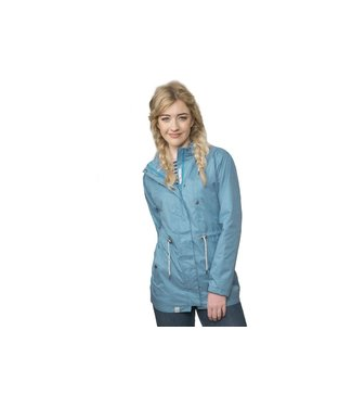 Lighthouse Lighthouse Women's Fran Jacket