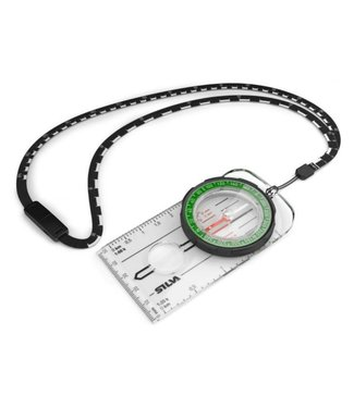 Silva Silva Ranger 3 Compass