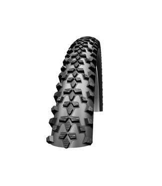 "IMPAC IMPAC 26 x 2.1"" Smartpac Tyre"