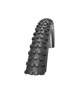 "IMPAC IMPAC 26 x 2.25"" Trailpac Tyre"