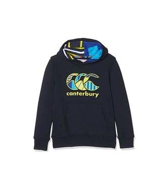 Canterbury Canterbury E753646 Uglies Hoody
