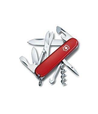 Victorinox Victorinox Climber Knife