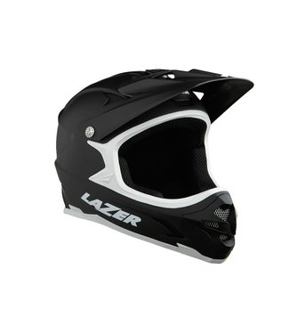 Lazer Lazer Phoenix+ Full Face Helmet