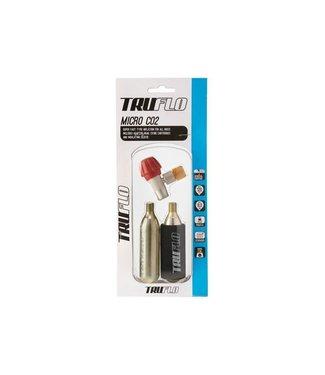 Truflo Truflo Mirco C02 Kit