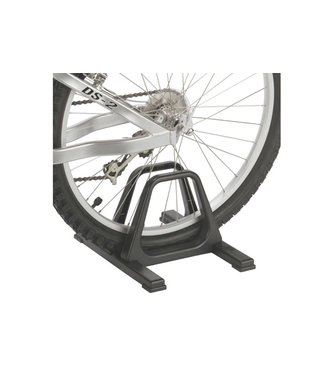 GearUp GearUp GrandStand Single Bike Stand