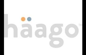 haago