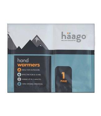 haago Haago Hand Warmers