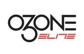 Ozone Elite